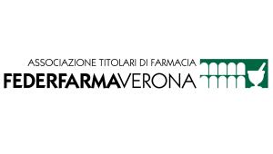 Federfarma Verona