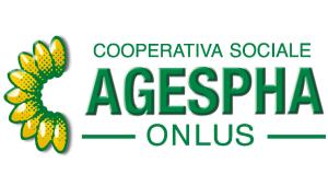 Cooperativa Agespha