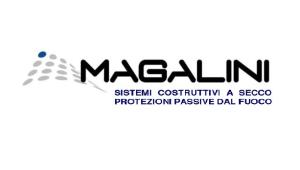Magalini S.r.l.
