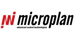 Microplan