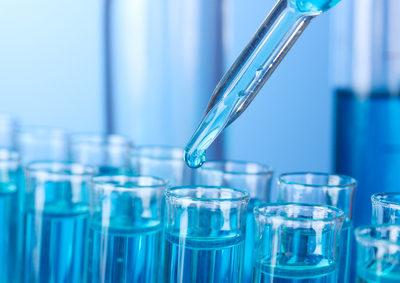 Accreditamento di laboratori di prova