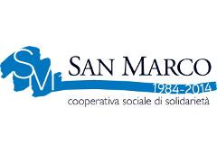 Cooperativa Sociale di solidarietà San Marco