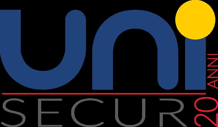 Uni Secur