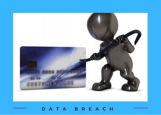 Il Data Breach e la protezione dei dati personali