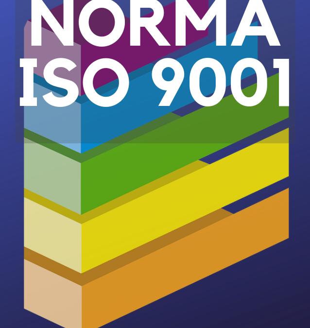 La Norma ISO 9001:2015, revisione e prestazione