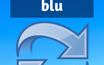 La blue economy, un oceano di possibilità