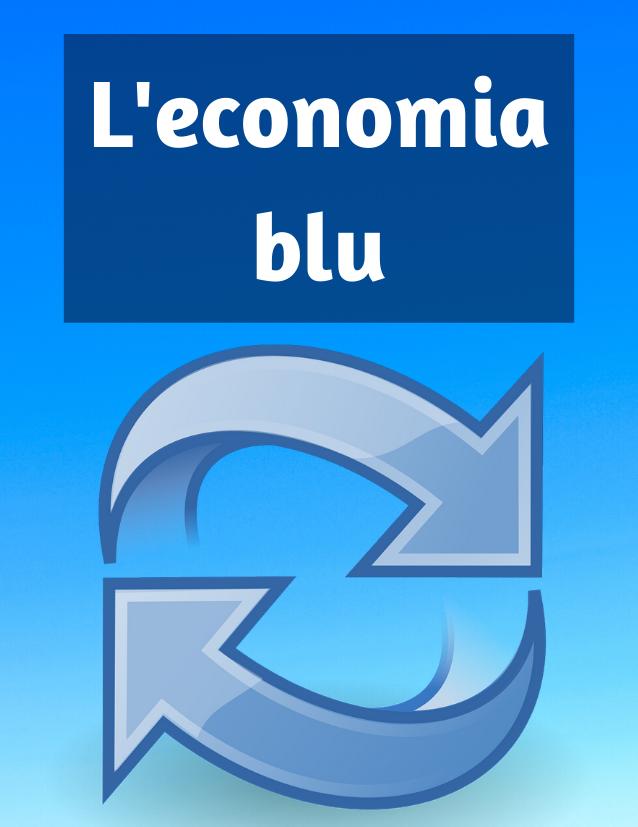 blu economy